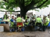 Canteen - Bristol - 2008