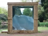 A Wiegght of Ice Carried from the North for You - Tatton Park Biennial 2010