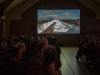 Screening - Achiltibuie community hall 2014 - image peter-haring