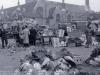 Sneinton Market - archival image