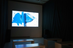 Afloat-Film-Exhibition-View