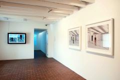 Exhibition-View - Semra