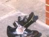 06-boots-centre-spot-detail-bronze