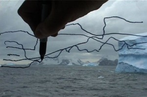 03 Antarctica