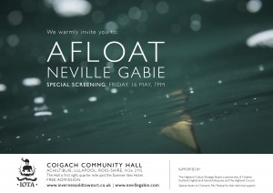 AFLOAT_16 MAY_DRAFT E-FLYER