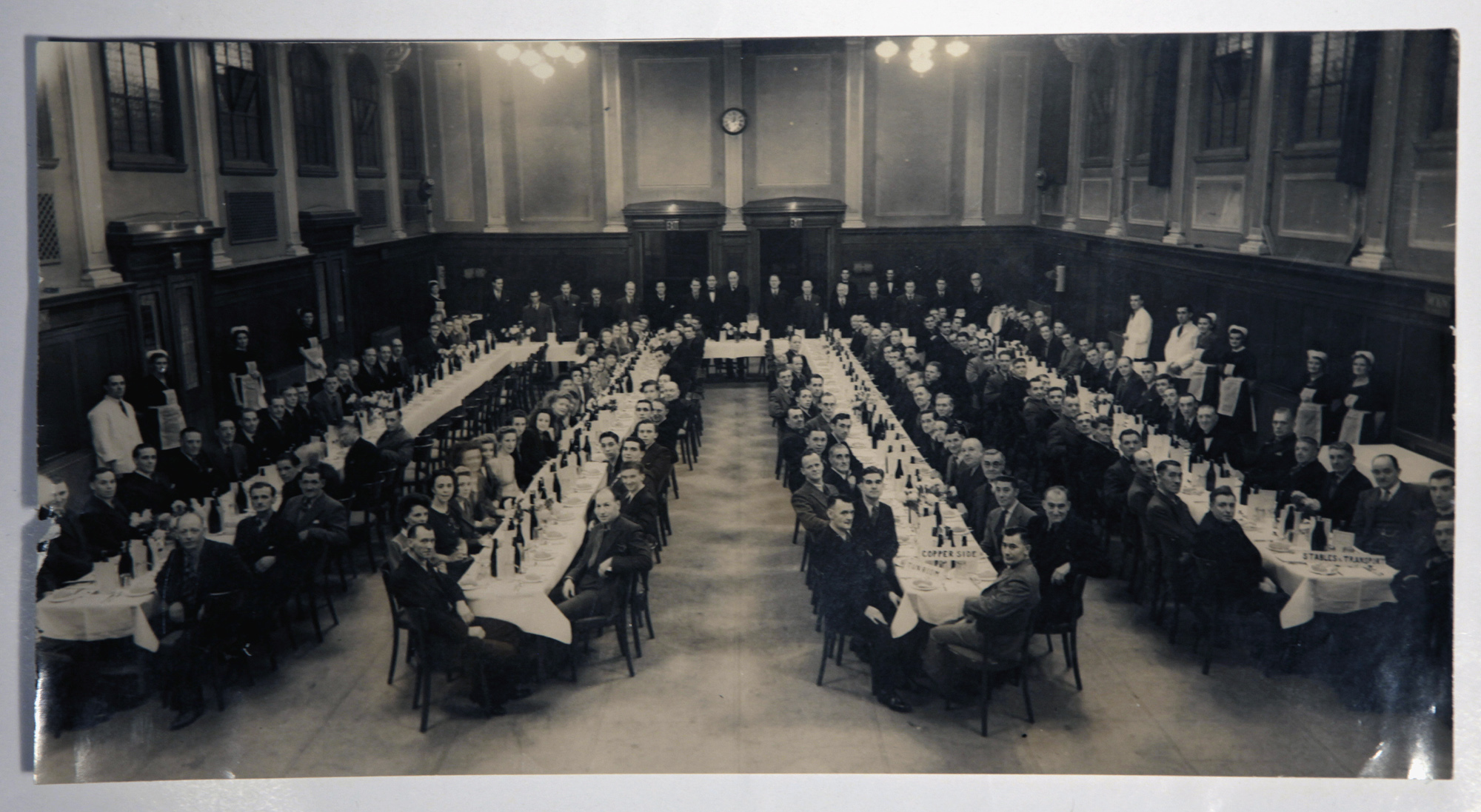 dinner-dance-1940s-wandsworth-town-hall