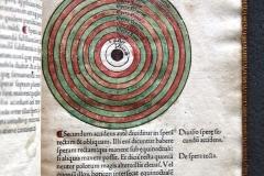 Sphera Mundi 1478