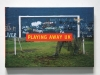 playing-away-uk