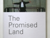 01-the-promised-land