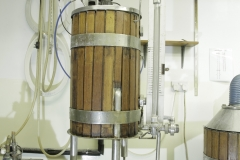 Micro-brewery