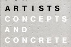acme artists studios -